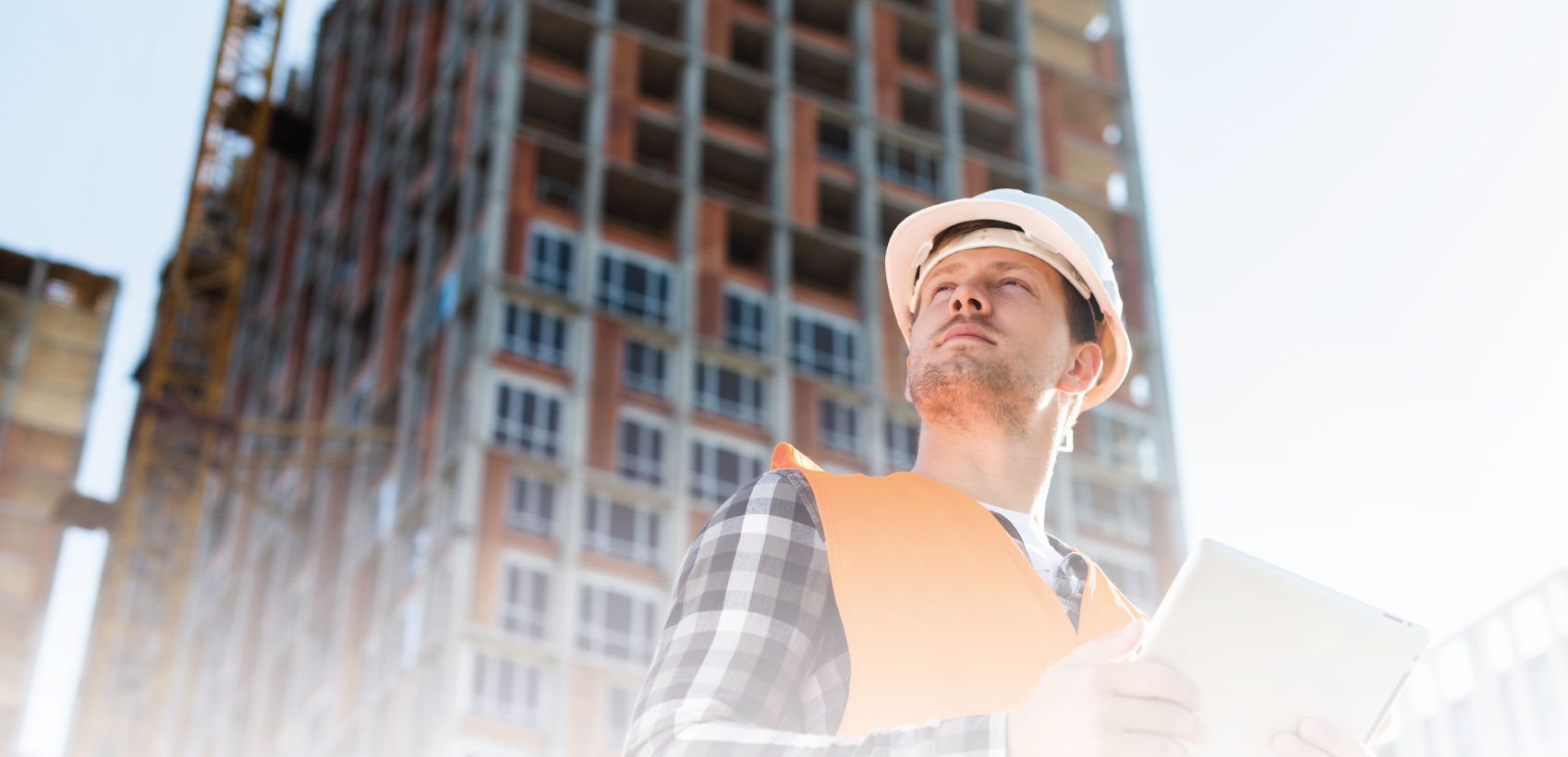 Comportamiento del sector inmobiliario
