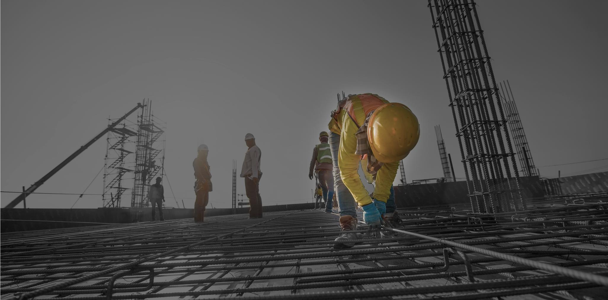 Sector construcción – ventas diciembre 2020