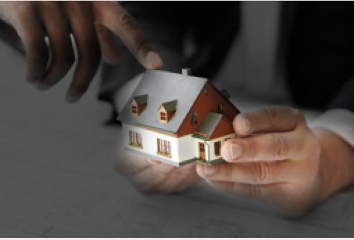 Sector inmobiliario – ventas diciembre 2020