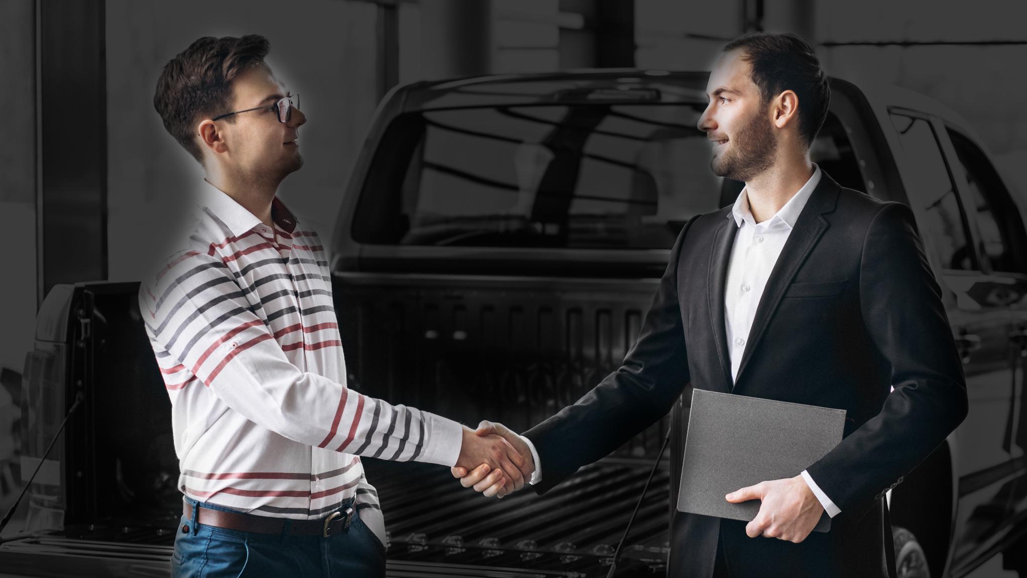 Sector automotor – ventas diciembre 2020