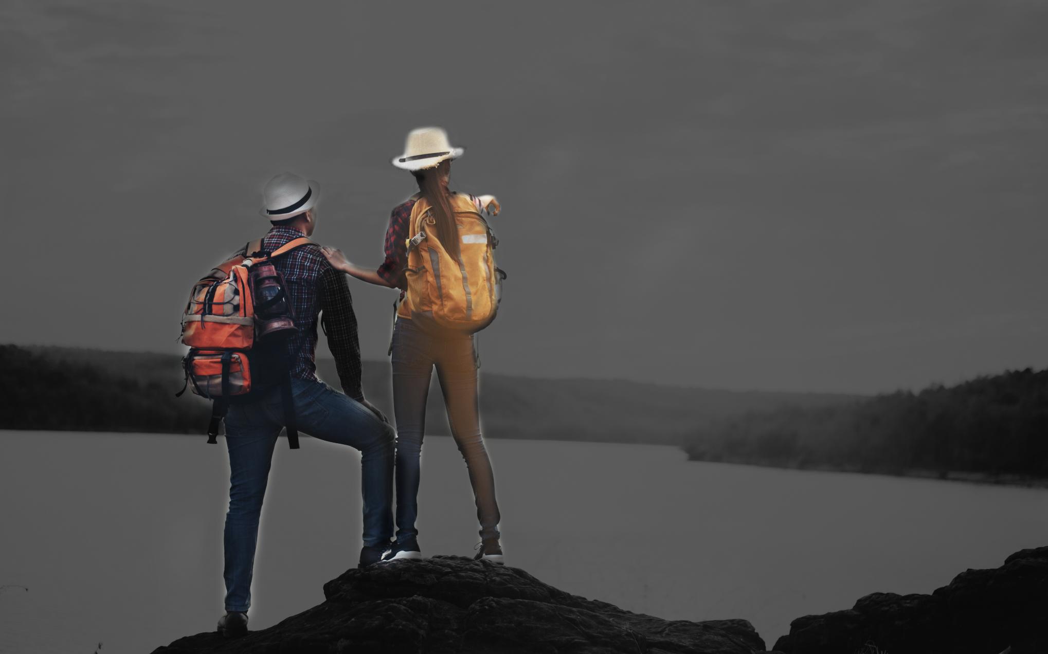 Sector turismo – ventas diciembre 2020