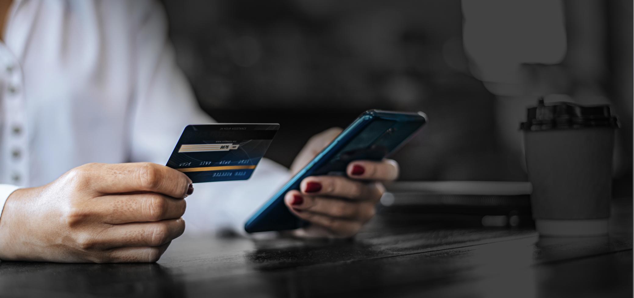 Reporte Tarjetas de Crédito Feb 2021