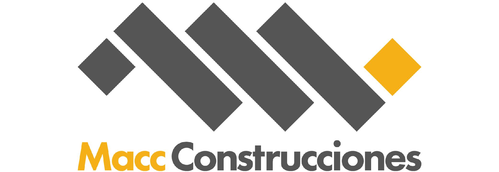 industria construcción
