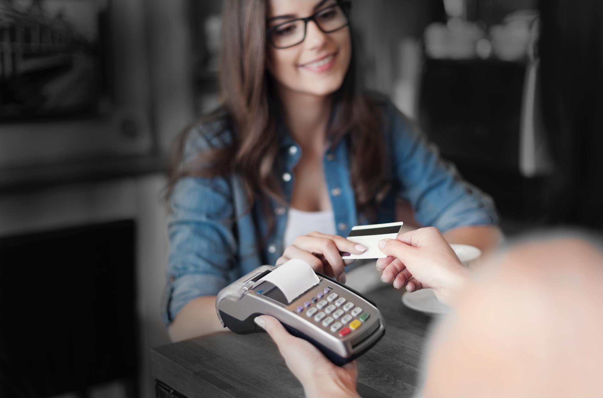 Sistema financiero – Reporte Sectorial Abril 2021