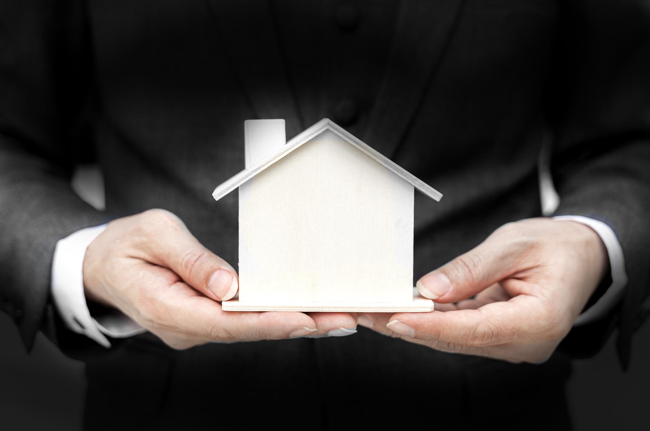Reporte Sectorial Abril 2021 – Inmobiliario